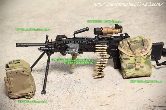 ソルジャーストーリー U.S.ARMY IN AFGHANISTAN