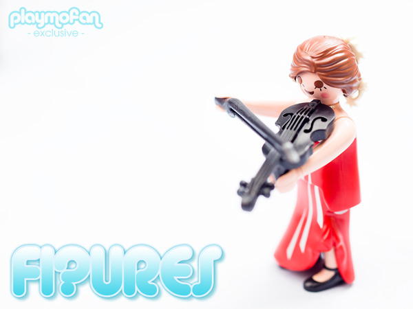 playmobil fi?ures series5