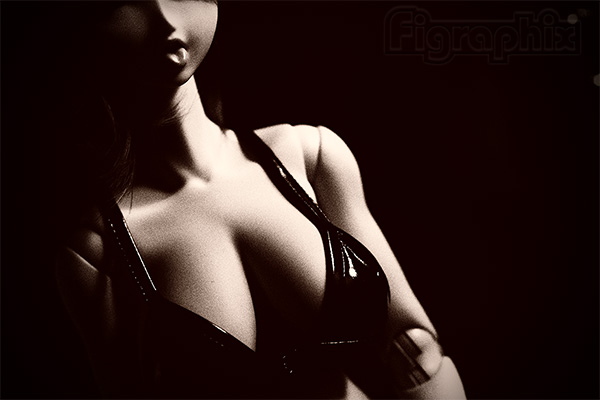 vmf50 Dollcore 絽媚奈